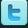 RAT24 na Twitter