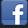 RAT24 na facebook