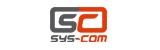 Sys-Com