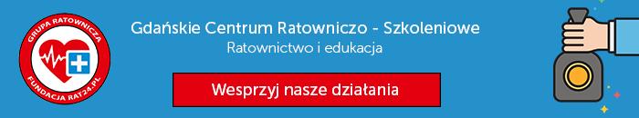 Banner Fundacja RAT24